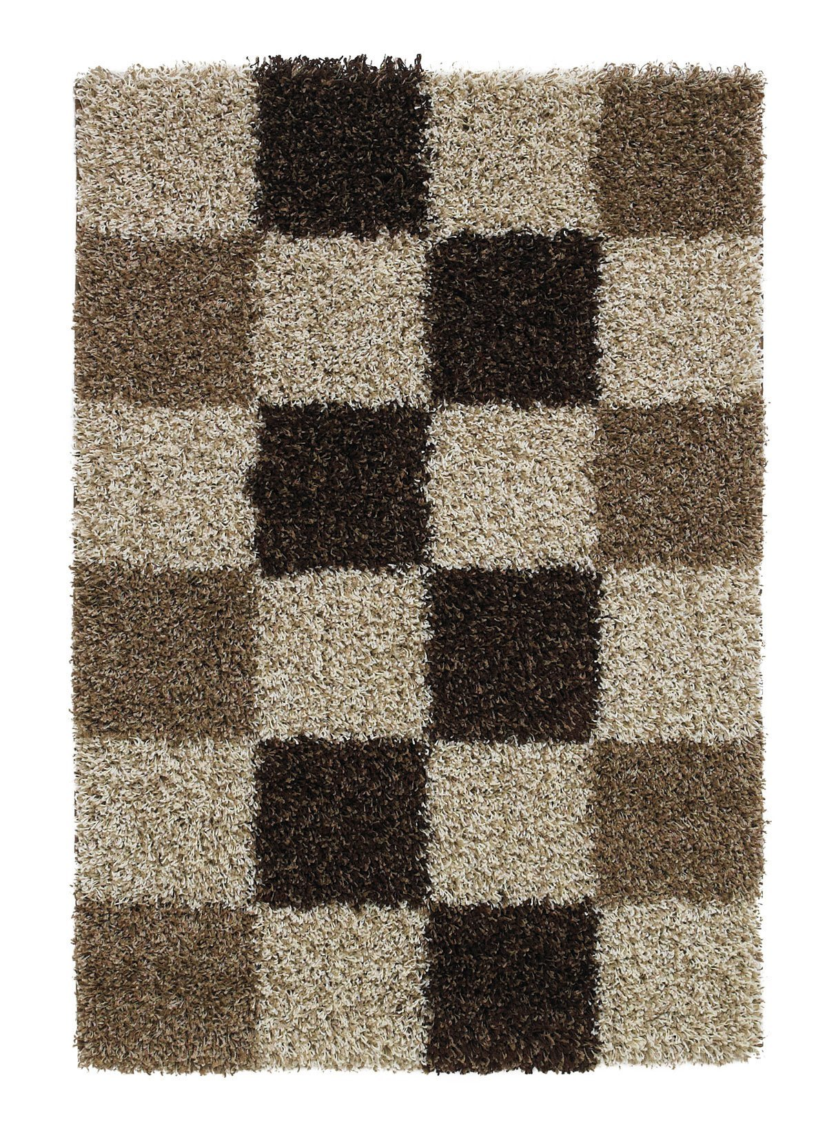 vista rug in check free uk delivery terrys fabrics