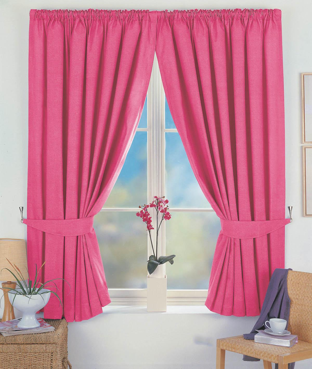 norfolk ready made lined curtains | free uk delivery | terrys fabrics