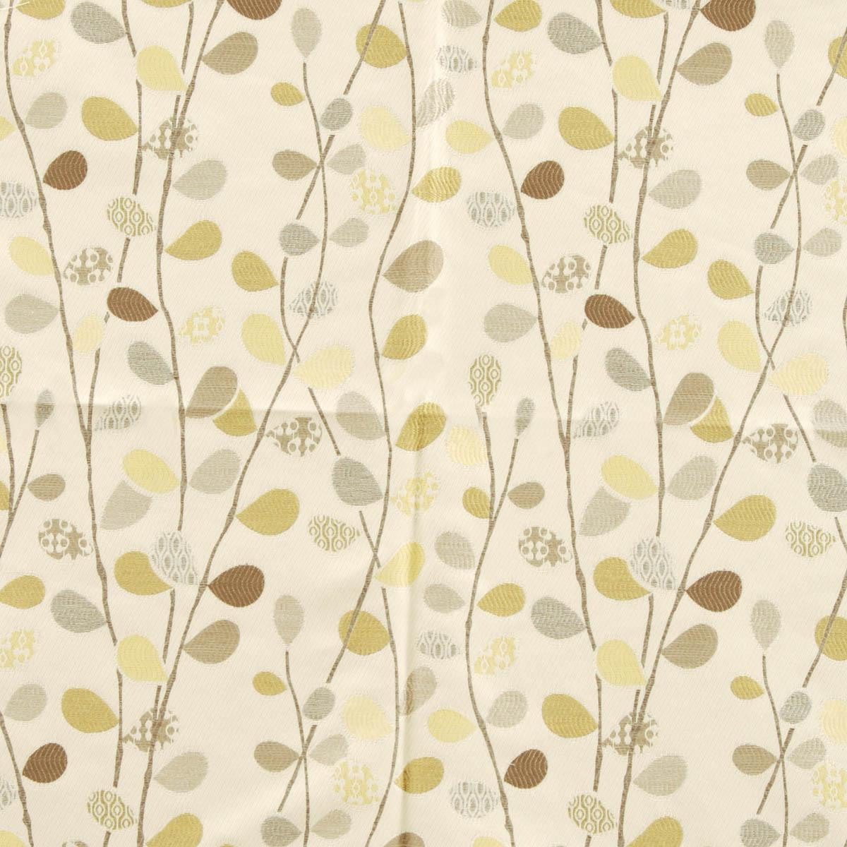 Curtain Fabric Honesty Curtain Fabric In Zest Free Uk Delivery Terrys Fabrics