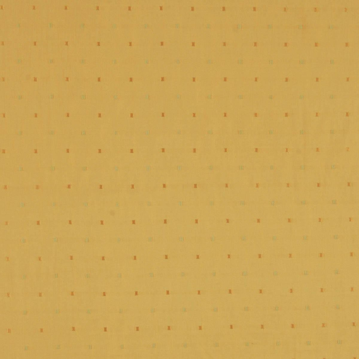 Curtains texture gold - Vision Curtain Fabric