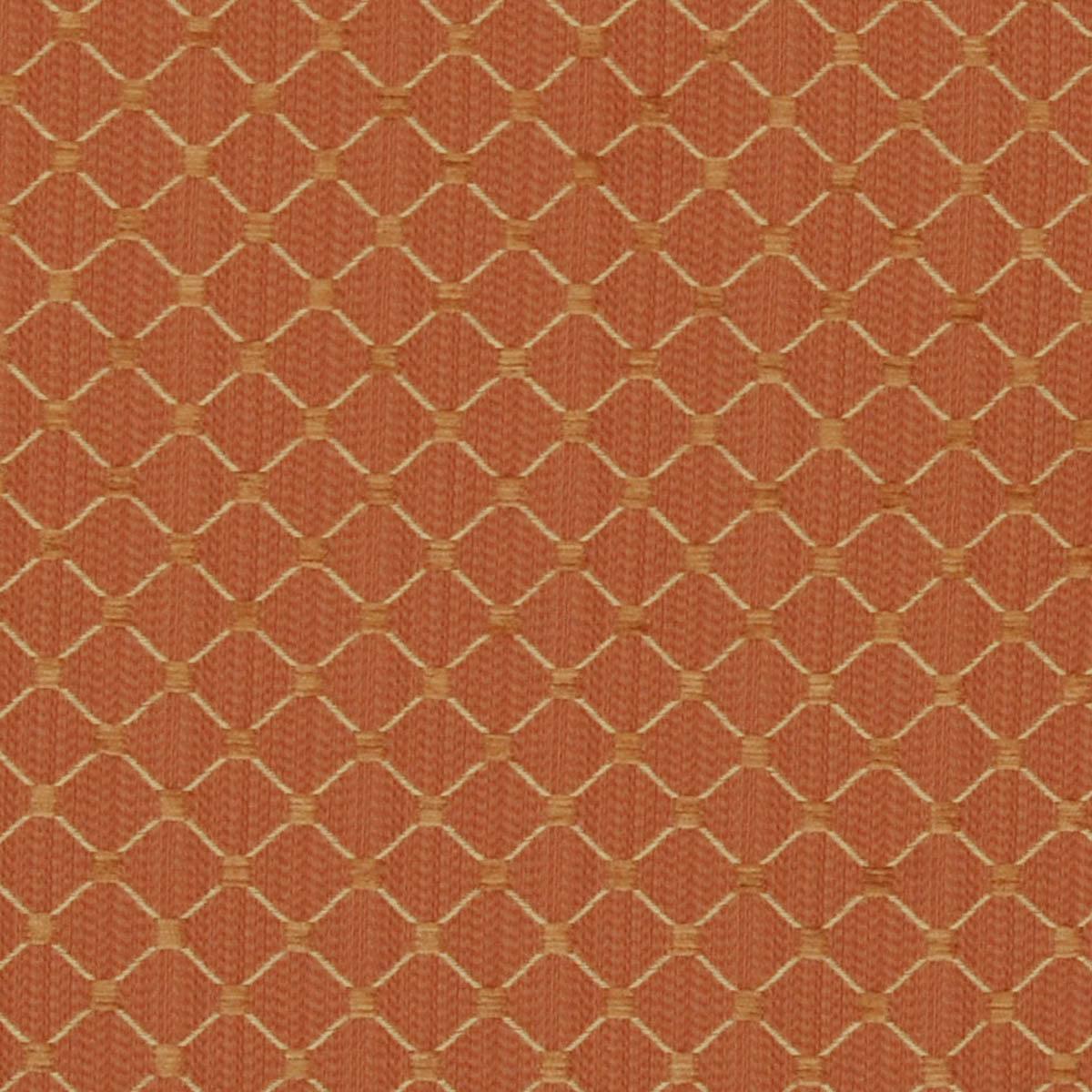 Terracotta Curtain Fabric Uk | www.redglobalmx.org