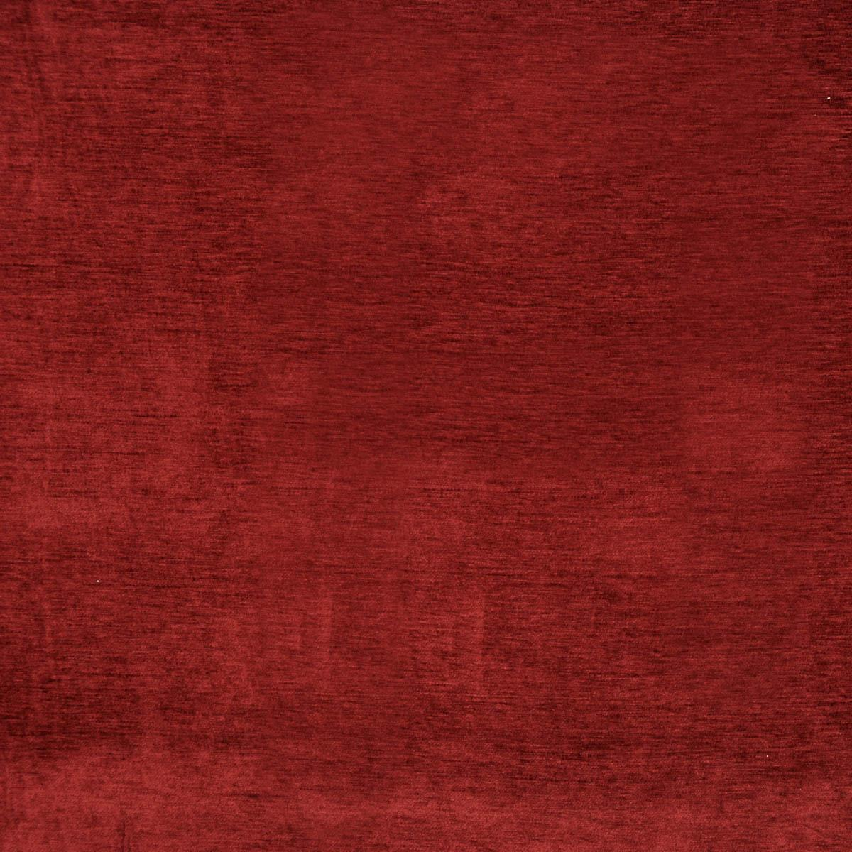 Kensington Curtain Fabric Wine