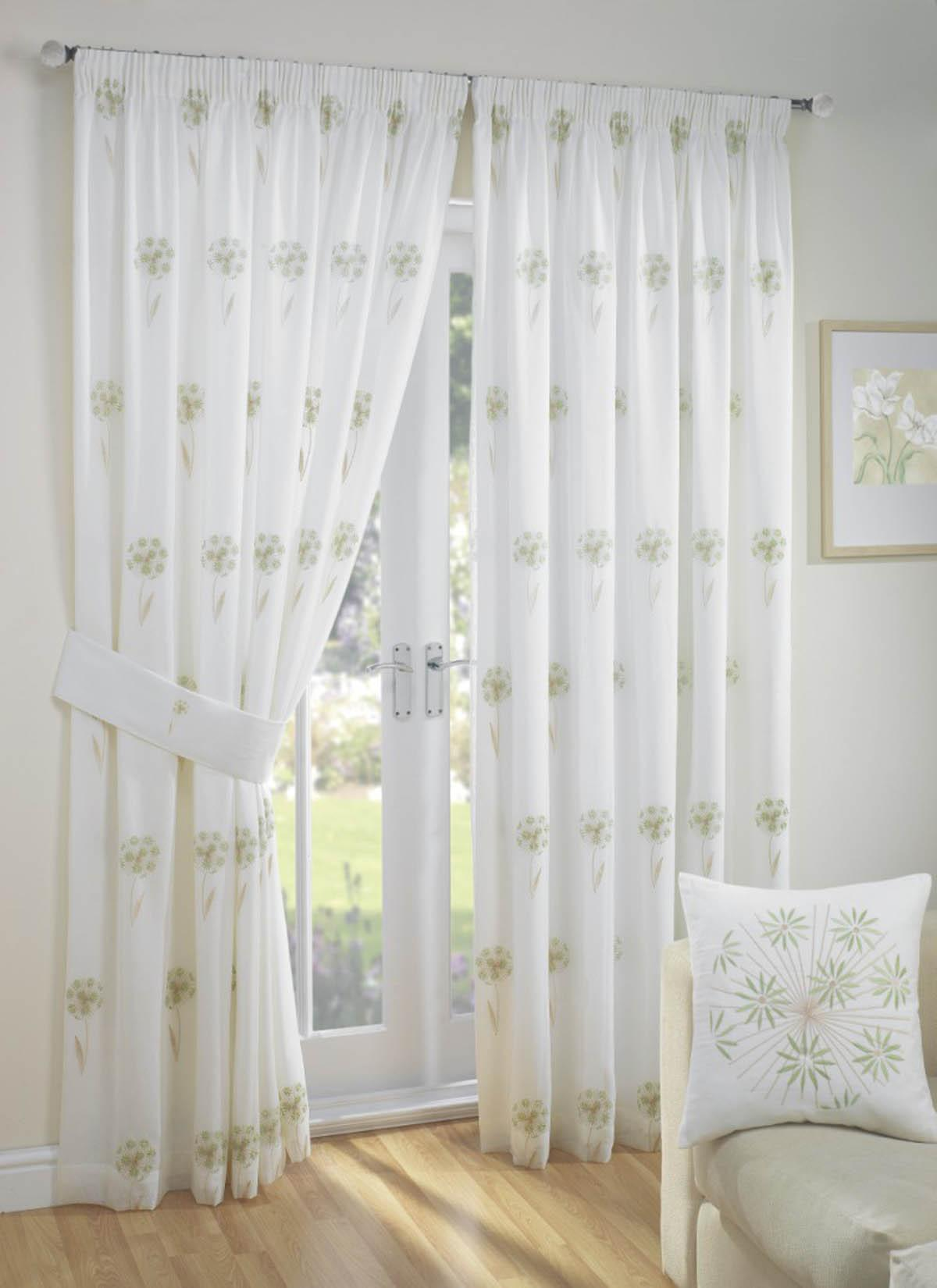 Image Result For Fabric Shower Curtain Clearance