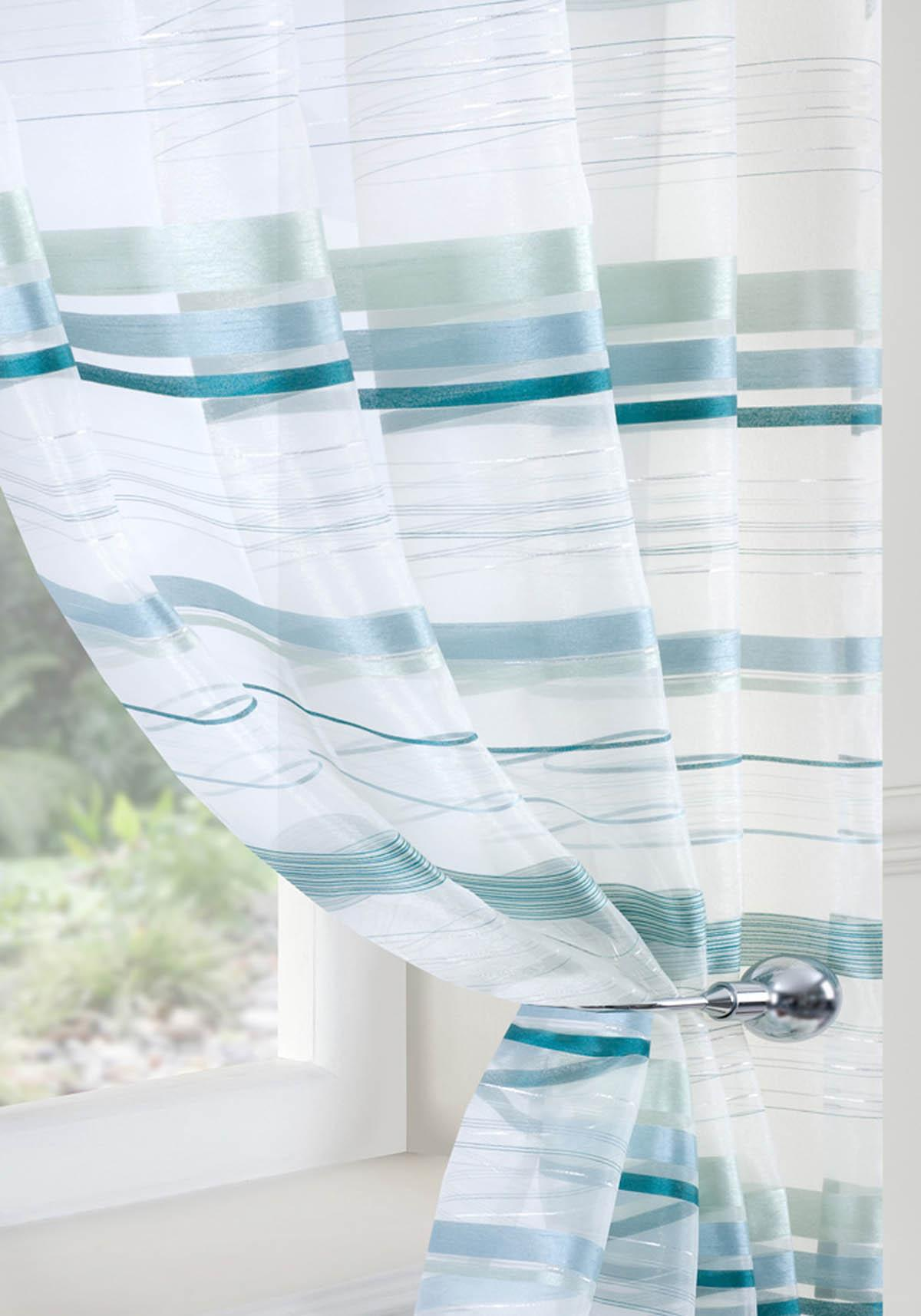 Voile curtain panel brown cheap green curtain voile uk delivery - Metropole Voile Curtain Panel Thumbnail Share Colour Choices Matching Product Beigefrom 13 99 Tealfrom 13 99