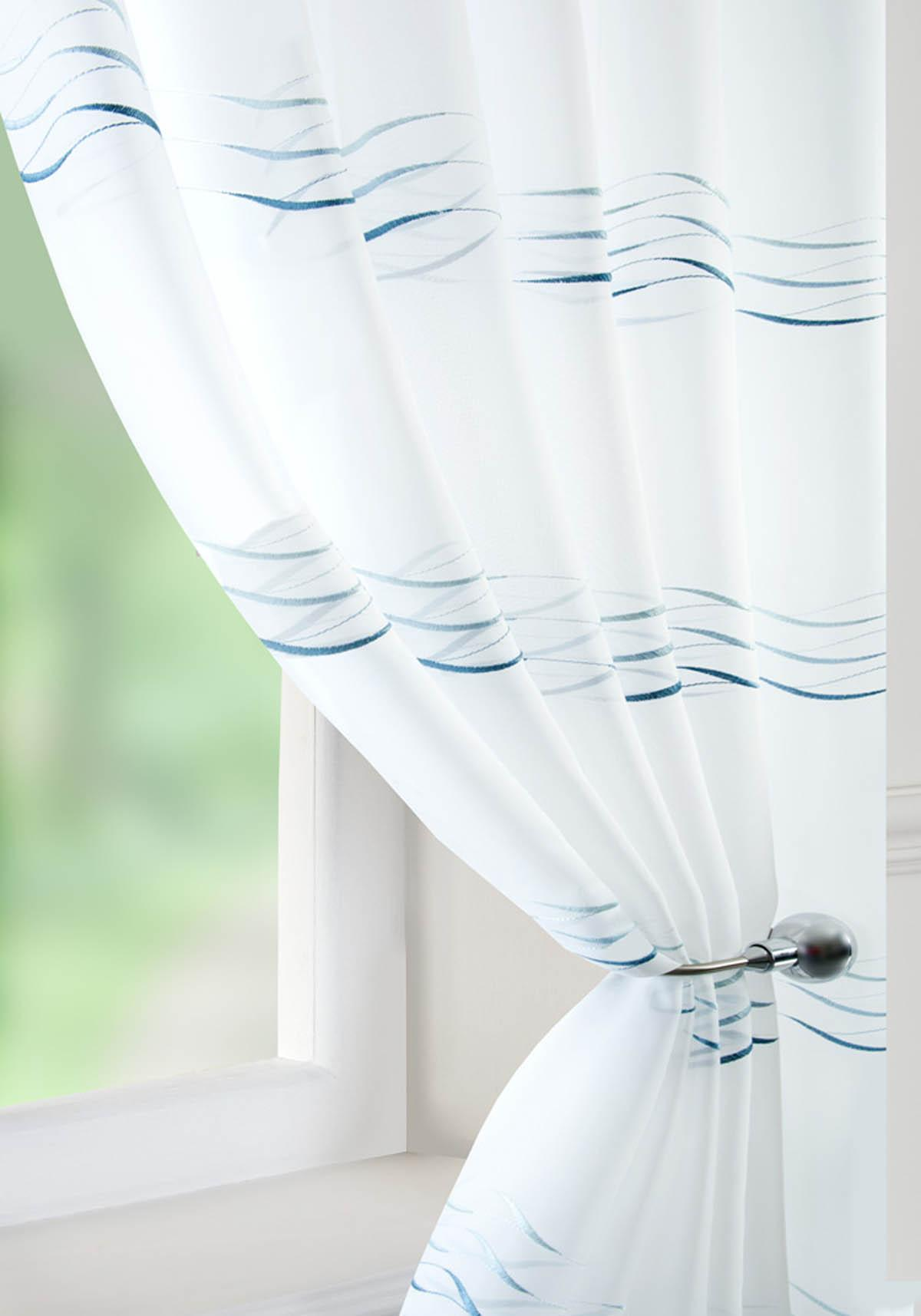 Cream Teal Curtains Leaves Eyelet Lined Curtains Teal X 228cm At Wilko Com St Ives Eyelet