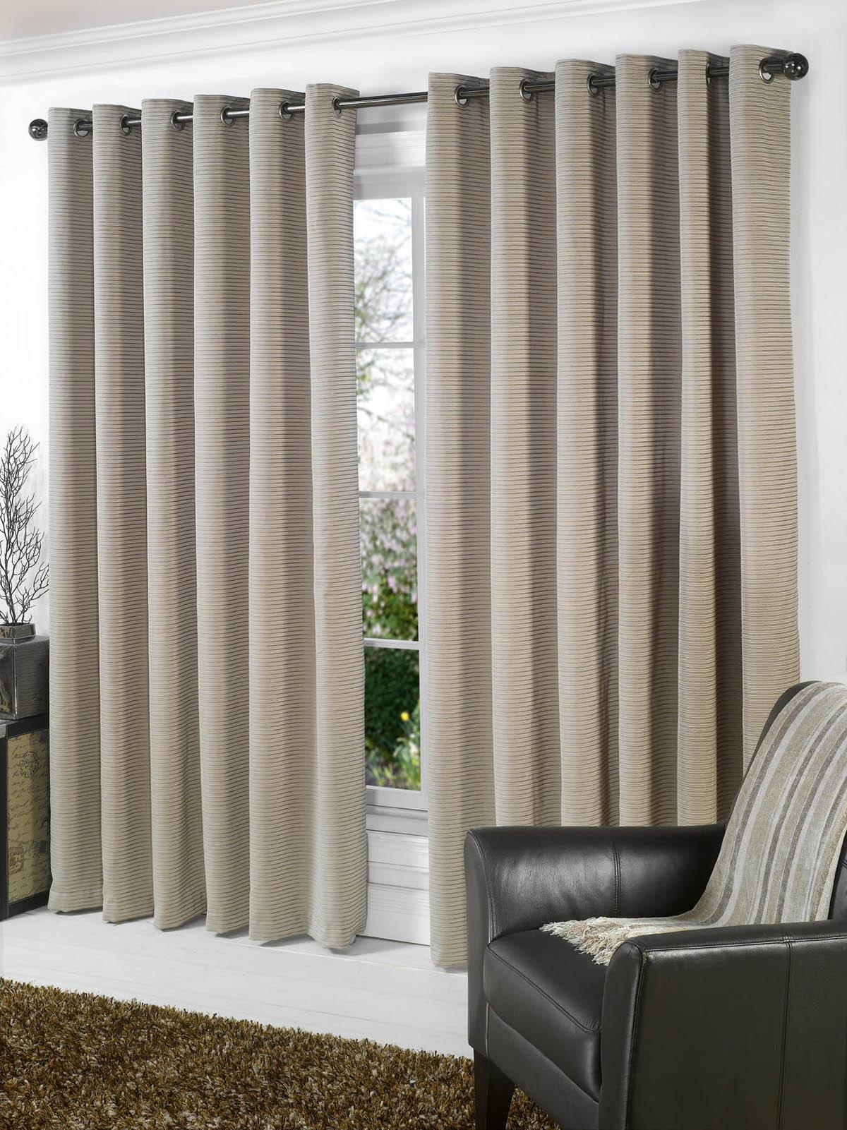 is top itm loading colours curtain luxury range made backed sizes thermal curtains lining image tape of ready simply