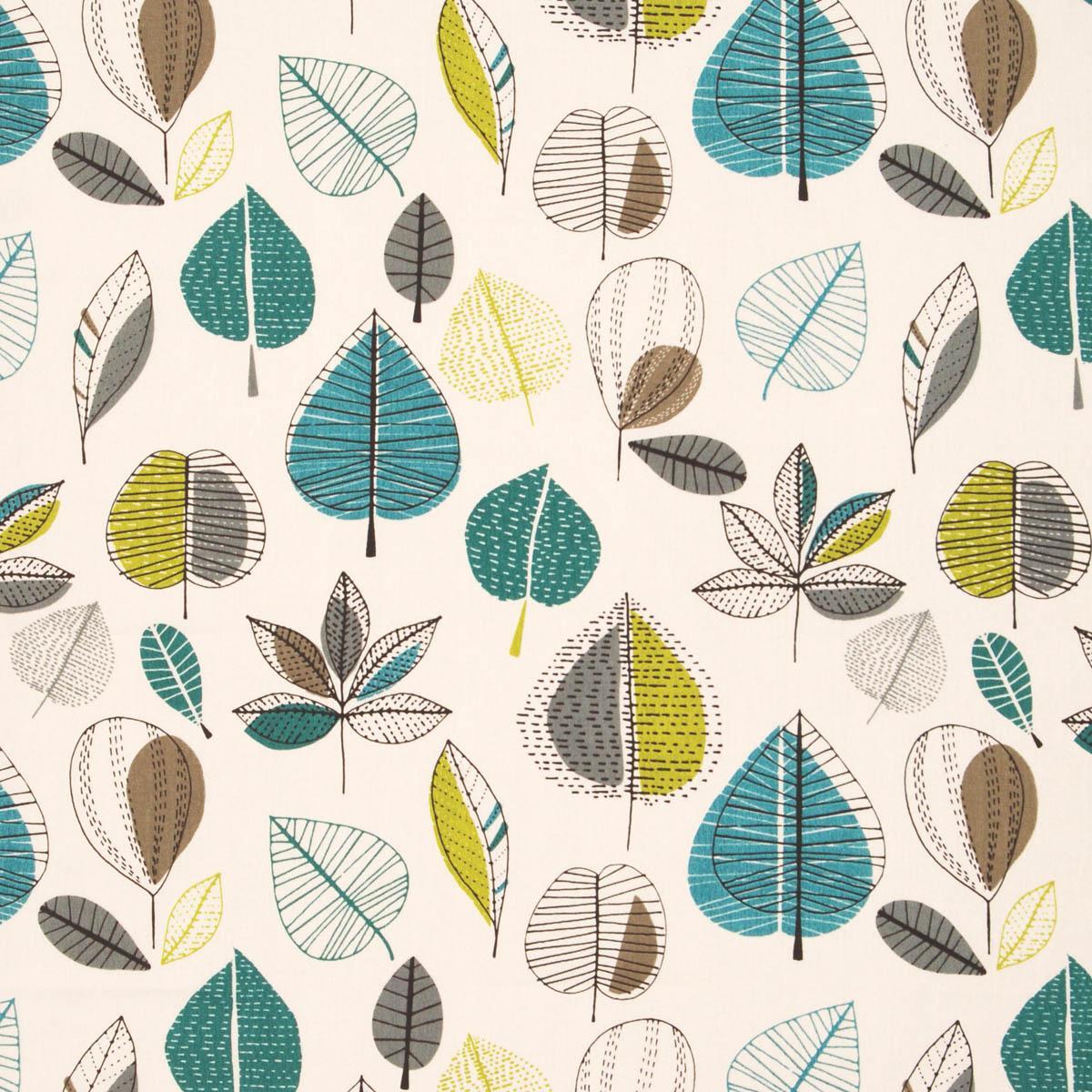 Delighted Teal Curtain Fabric Photos - Bathtub for Bathroom Ideas ...