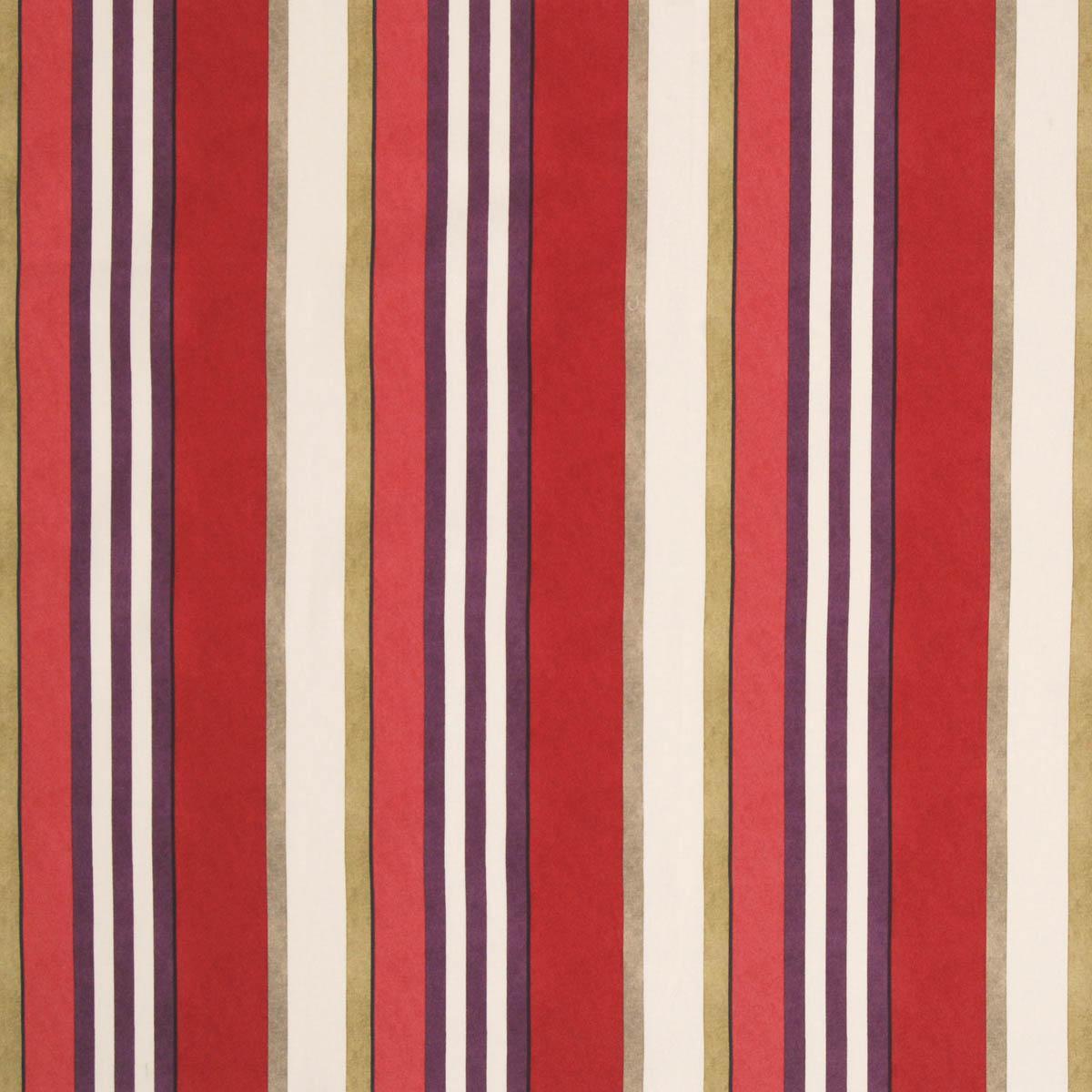 Bowden Curtain Fabric