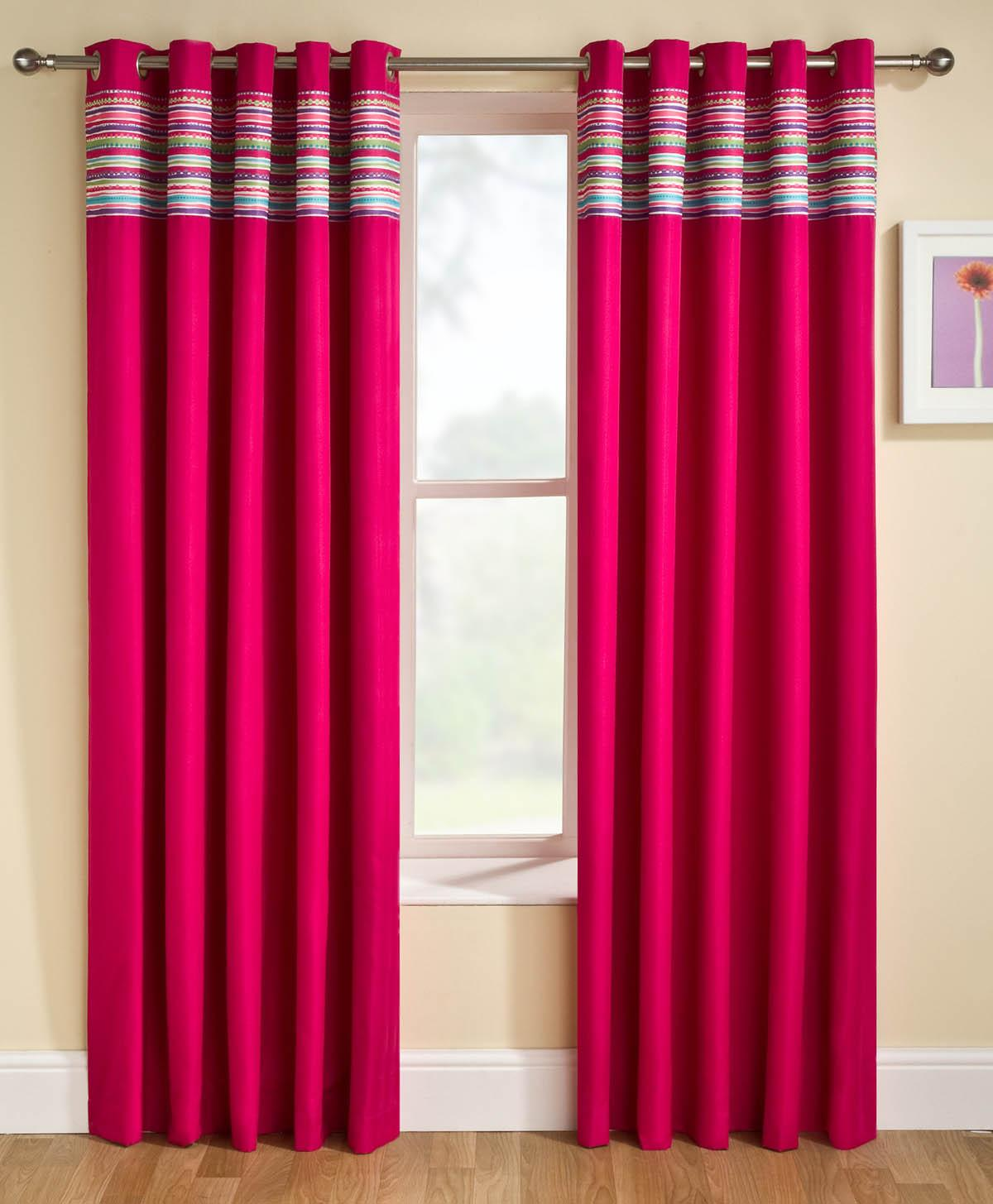 Home gt features amp occasions gt blackout curtains blackout luxury - Siesta Dim Out Eyelet Ready Made Curtains