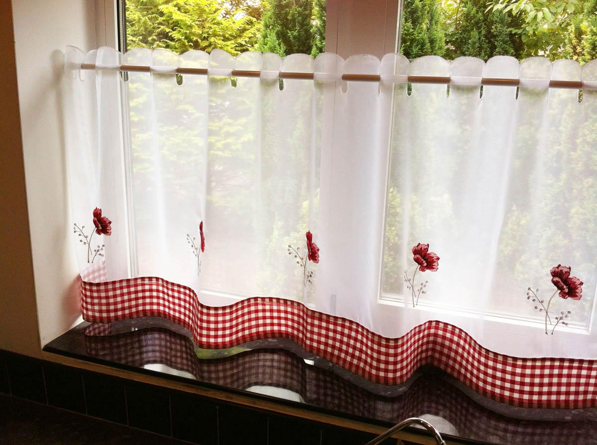 Is Kitchen Curtains Uk Still Relevant? | kitchen curtains