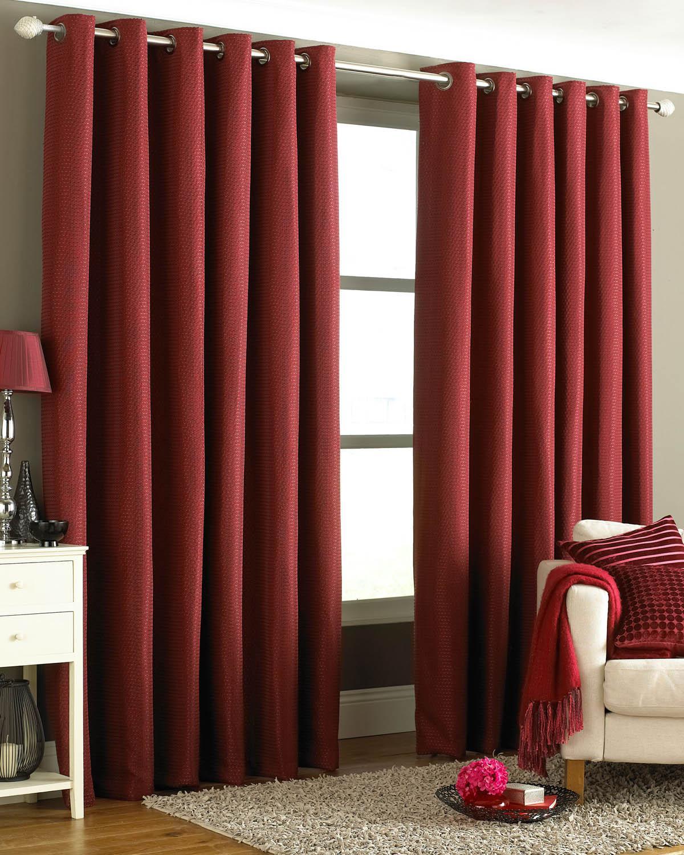 Curtains Ideas Eyelet Shower Curtain