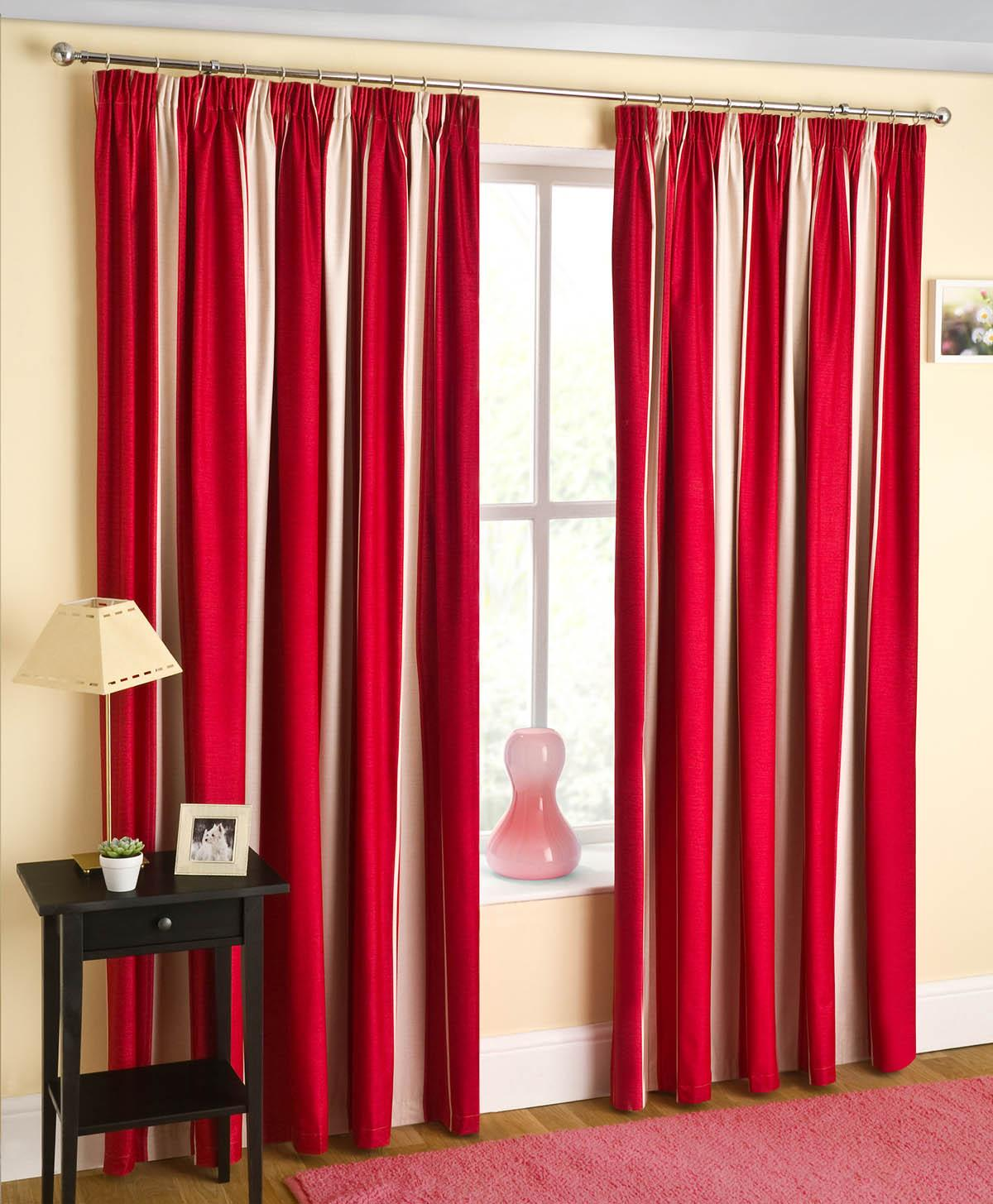 High Quality Twilight Ready Made Blackout Curtain