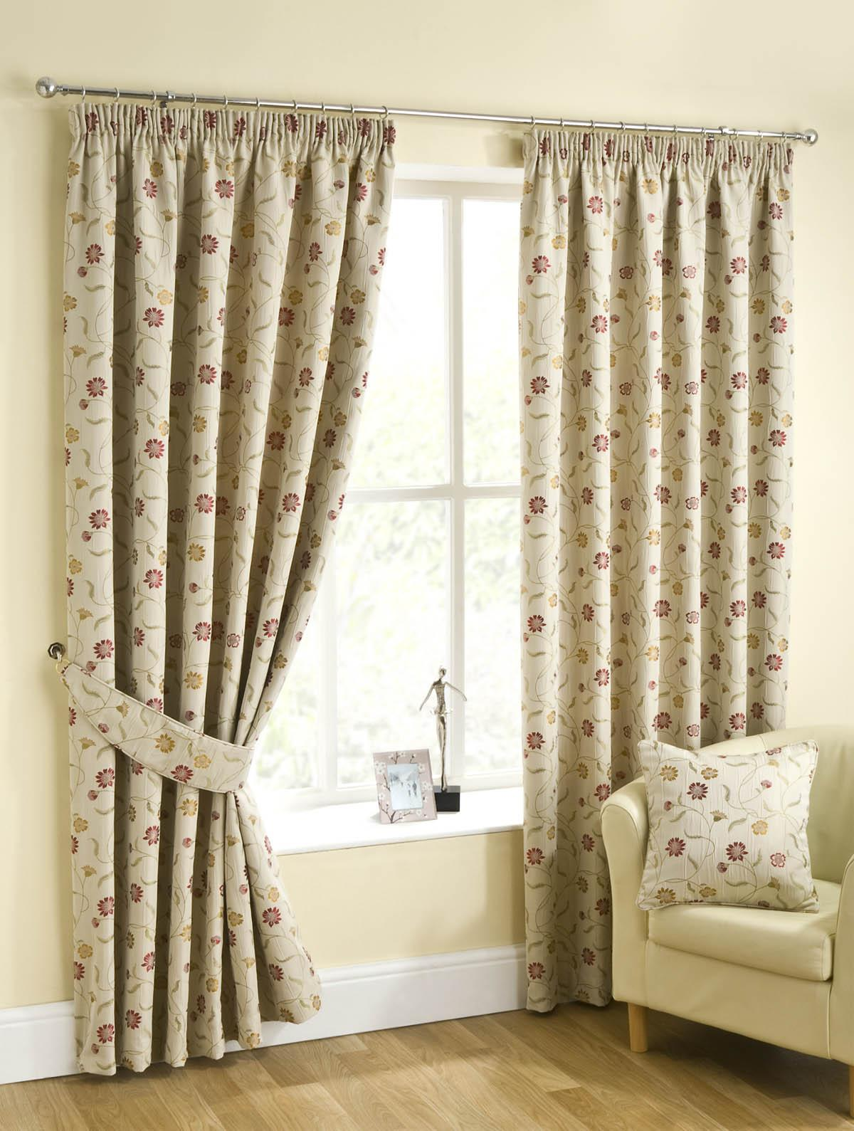 Lined Bedroom Curtains Yellow Bedroom Curtains Rrp Discounts On Curtains Terrys Fabrics