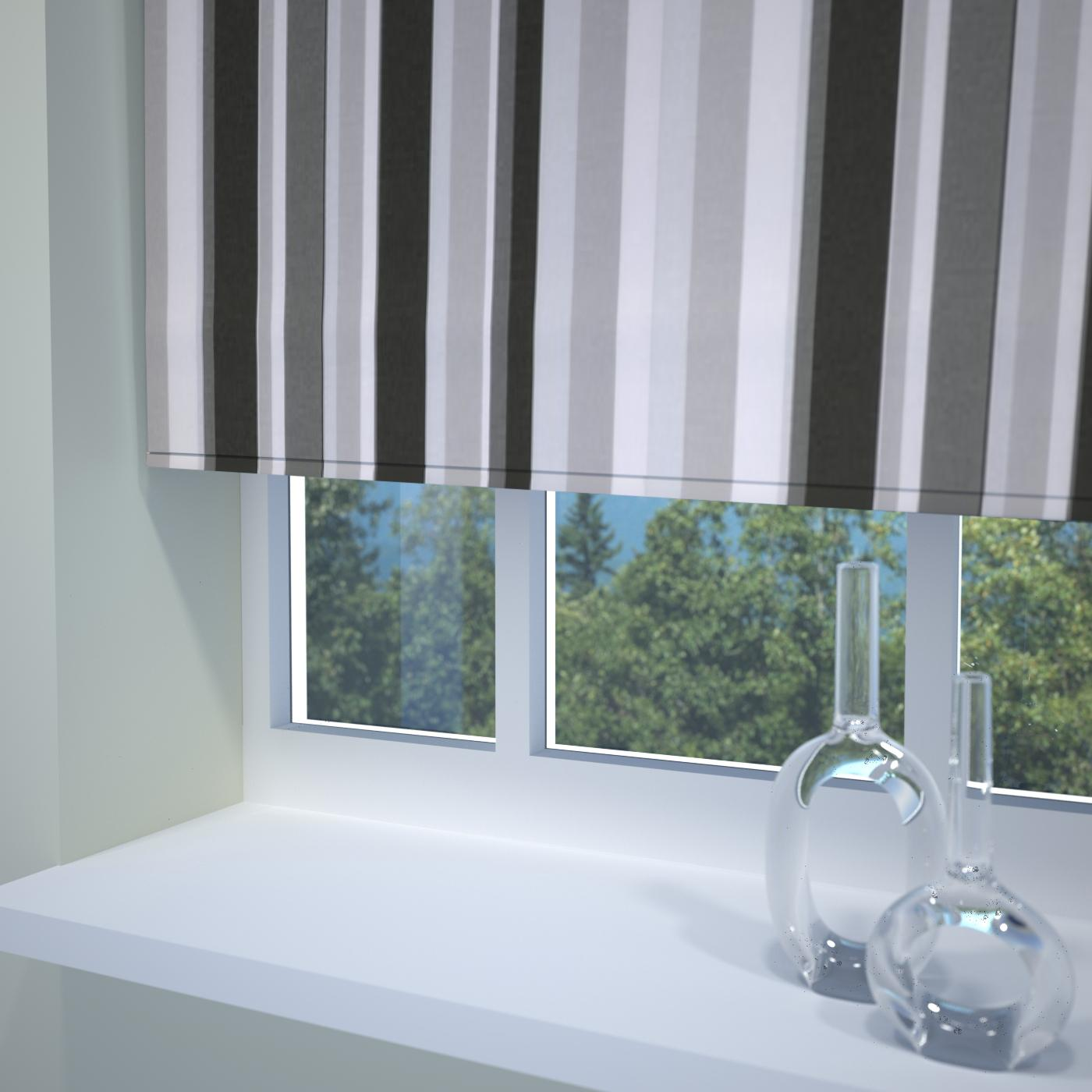 Deckchair Roller Blind Passo Quality Made To Measure