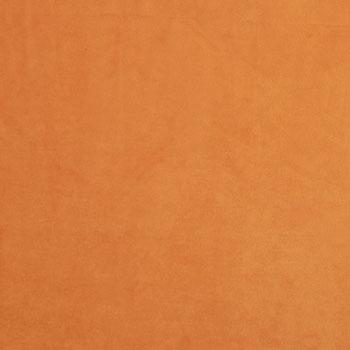 Suede Curtain Fabric Burnt Orange Cheap Prices Uk Delivery