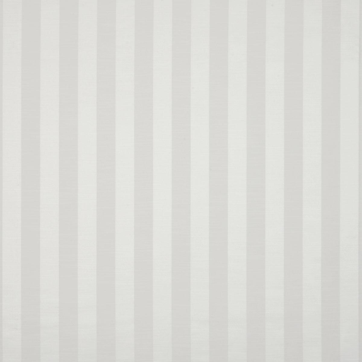 Black And White Curtain Fabric - Curtain Ideas