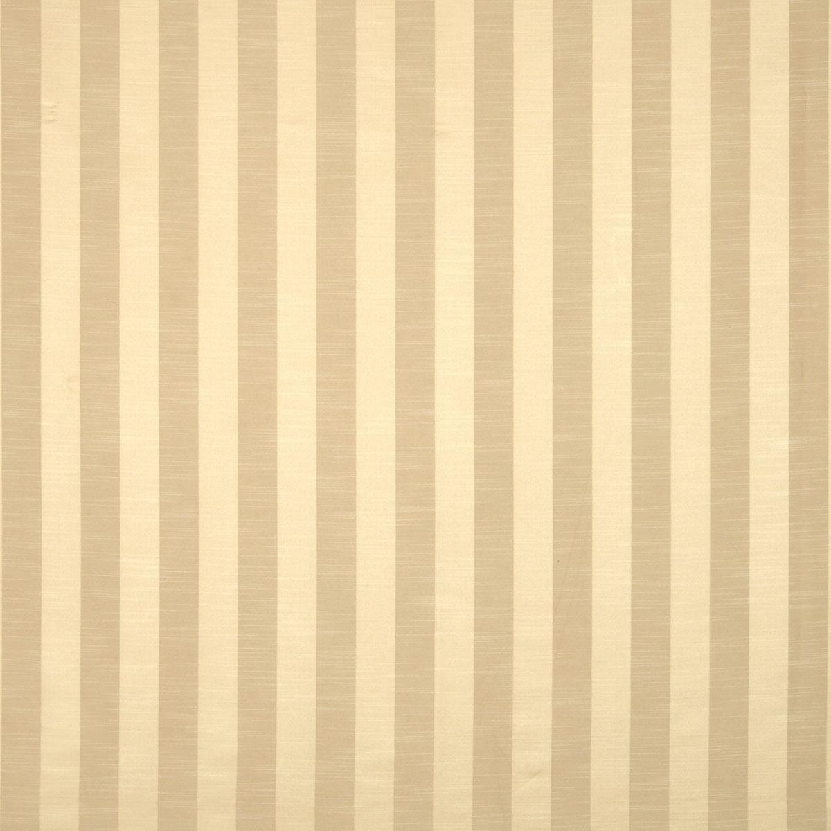 Curtains texture gold - Ascot Stripe Curtain Fabric