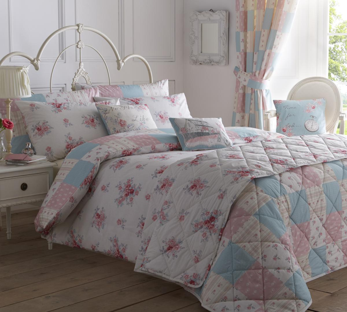 patsy bedding. patsy bedding rose in rose  free uk delivery  terrys fabrics