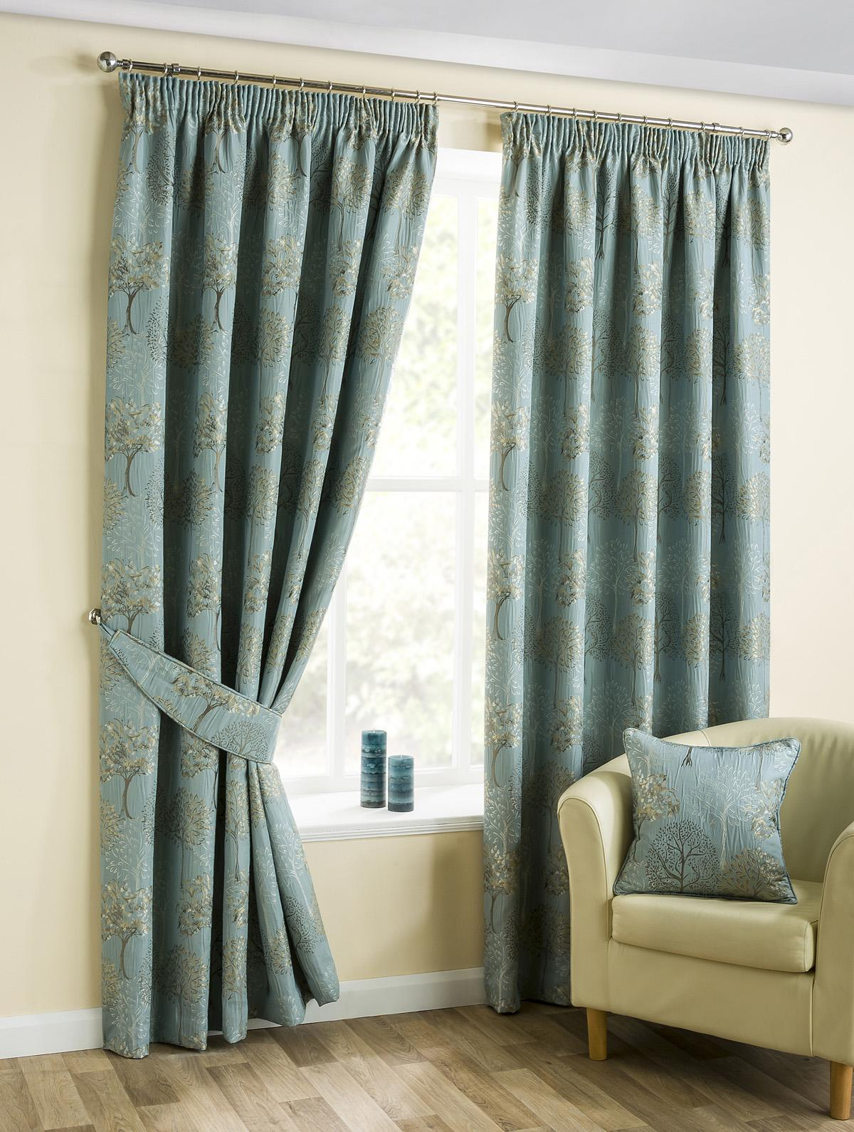 Lined Bedroom Curtains Gold Bedroom Curtains Contemporary Window Curtains Terrys Fabrics