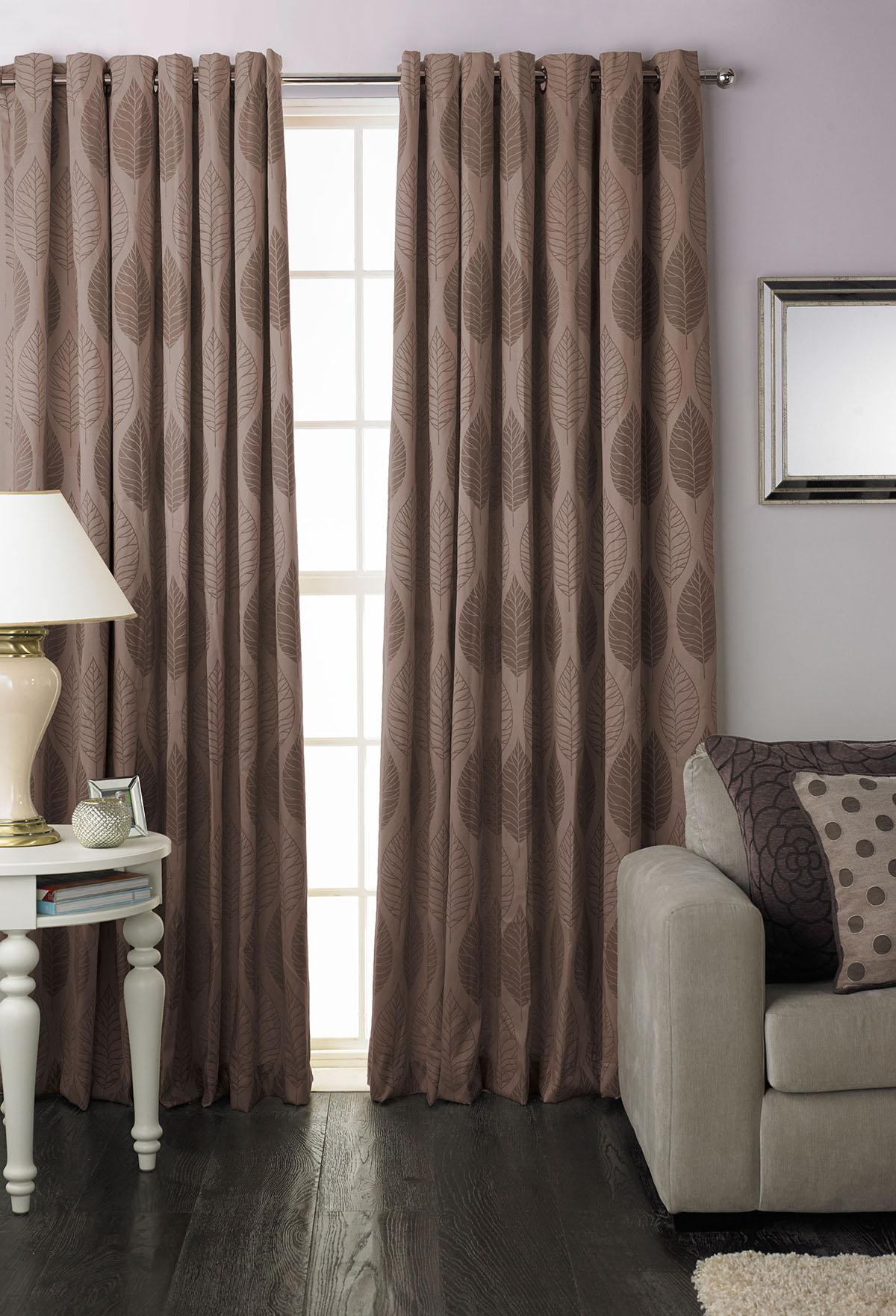 Geometric Patterned Curtains Geometric Curtains Cheap And Affordable Curtains Terrys Fabrics