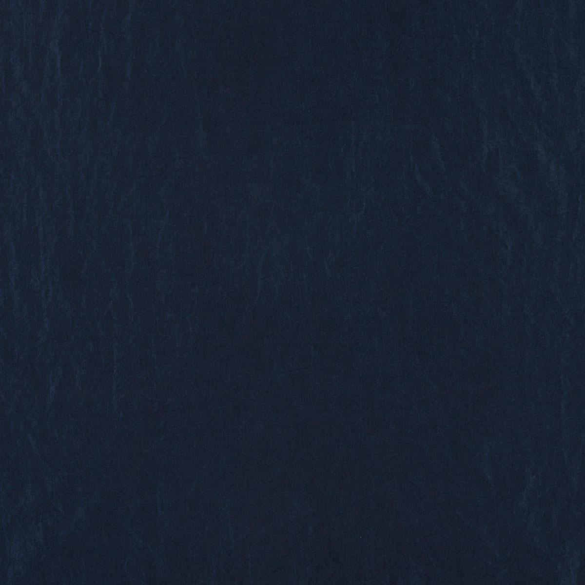 Polo curtain fabric in blue terrys fabrics uk