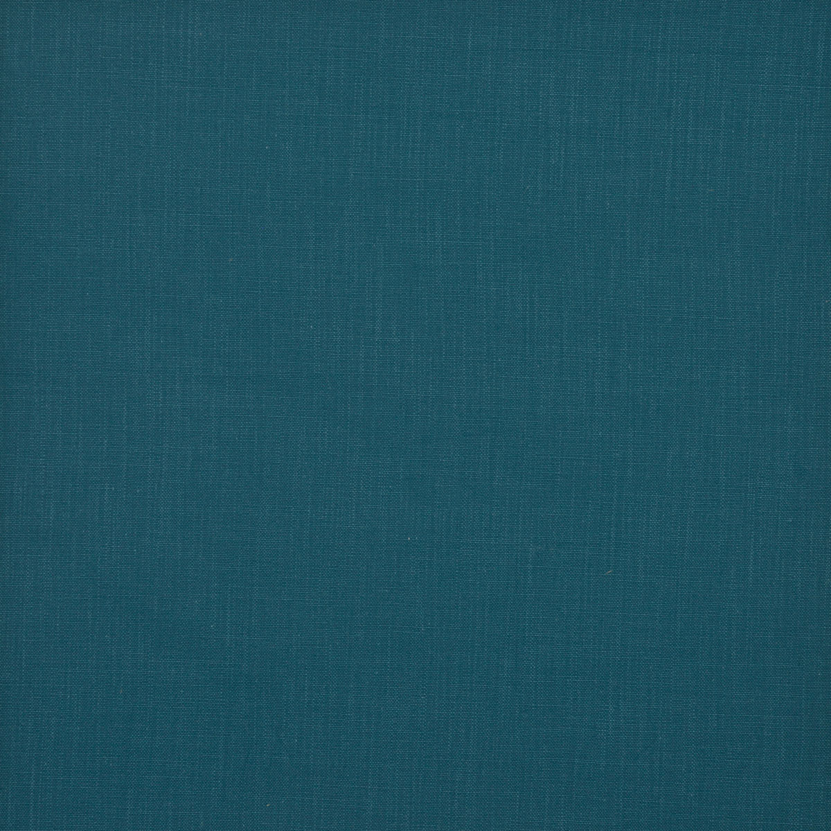 Savanna curtain fabric in petrol terrys fabrics uk - Benefits of light colored upholstery and curtains ...
