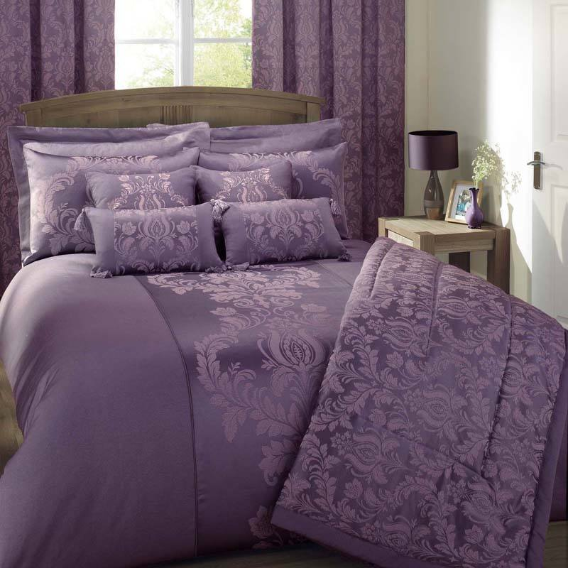 julian charles delphine bedding free uk delivery terrys fabrics