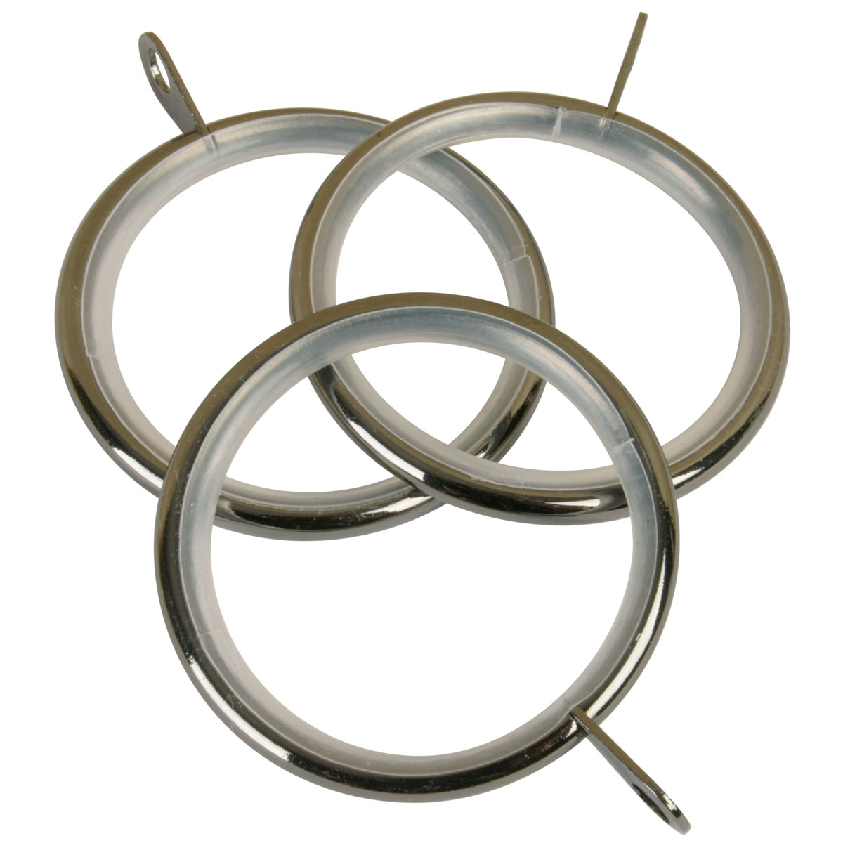 Buy Cheap Curtain Rings Compare Curtains Amp Blinds Prices