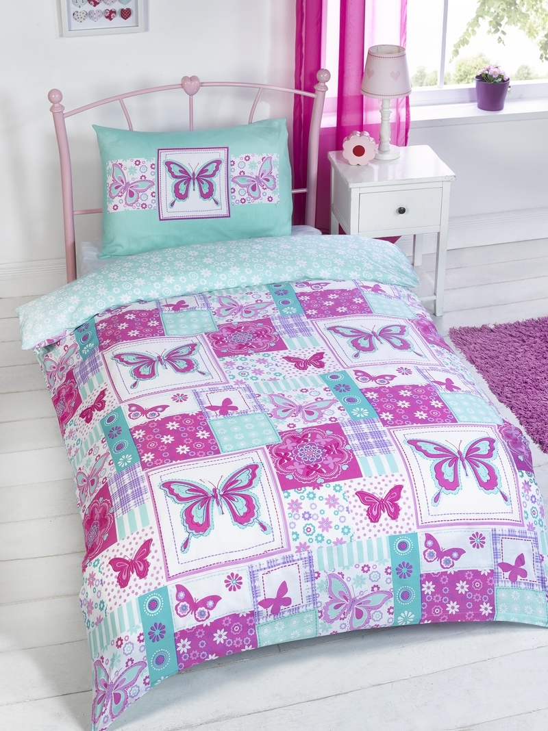 Butterfly Bedding 28 Images Aliexpress Com Buy Luxury Butterfly Queen King Size Butterfly