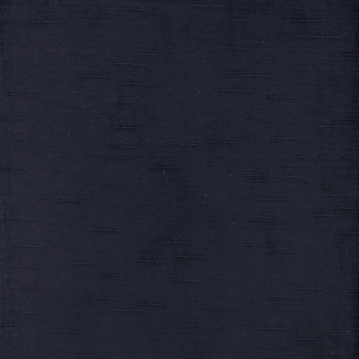 Marine Passion Velvet Curtain Fabric Marine Fabric Cheap