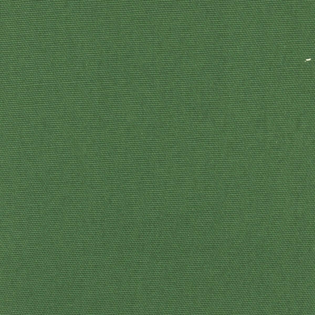 19 fabrics for curtains uk row of trinity church chairs ros