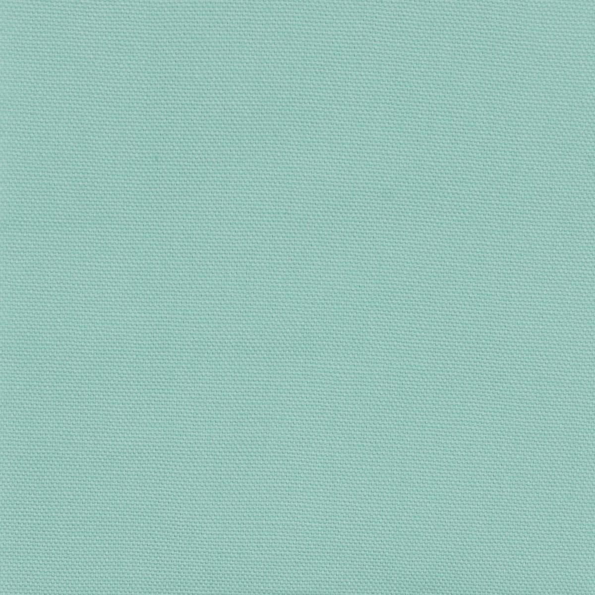 Turquoise panama curtain fabric cotton light blue cheap uk delivery