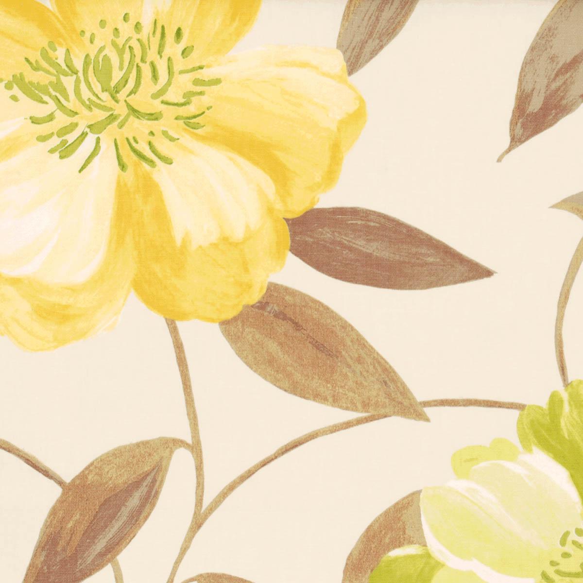 Primrose Honolulu Curtain Fabric | Free UK Delivery | Terrys Fabrics