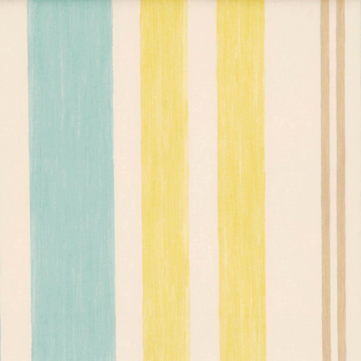 Yellow fabric shower curtain - Bali curtain fabric duckegg cheap bali curtain fabric duckegg