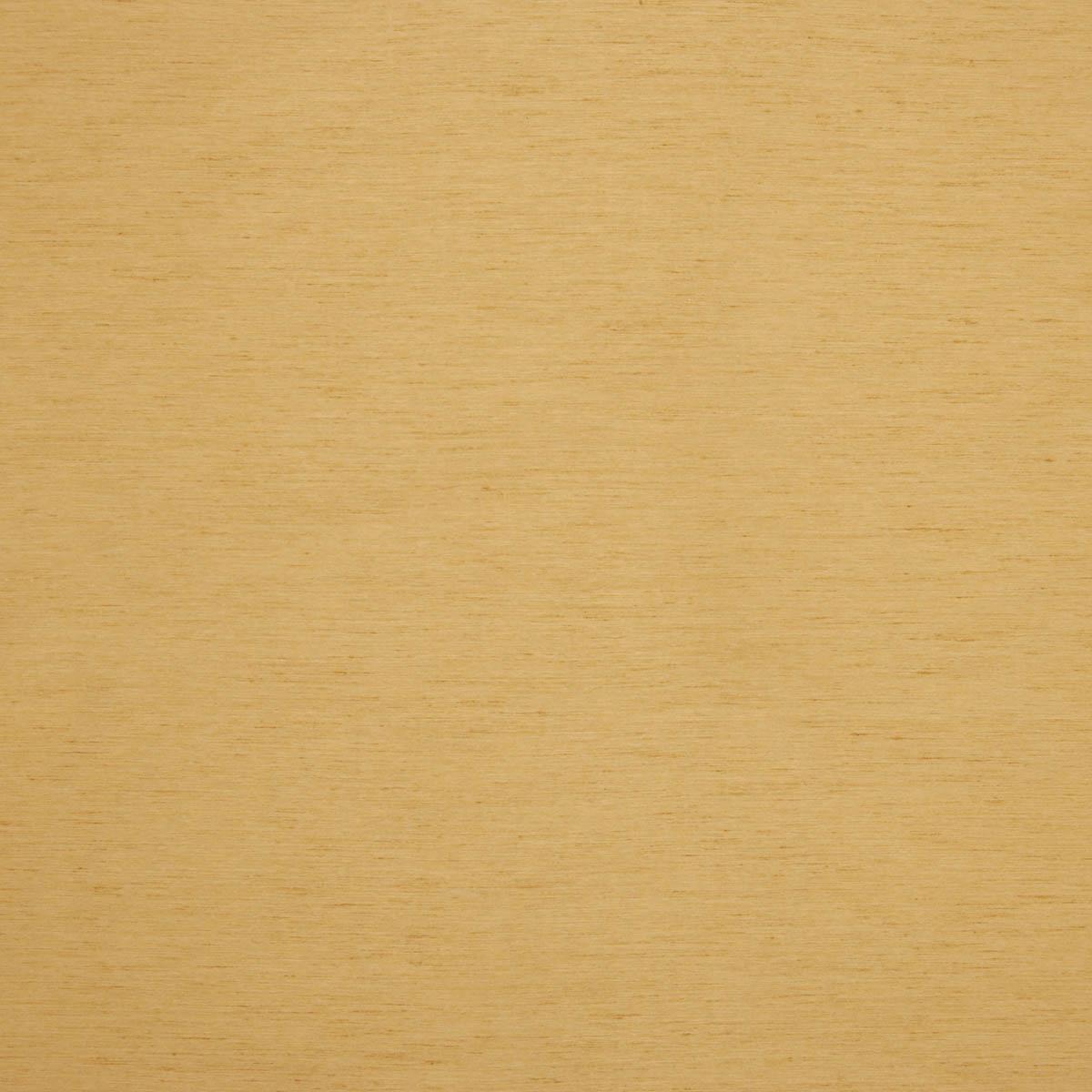 Curtains texture gold - Silky Curtain Fabric