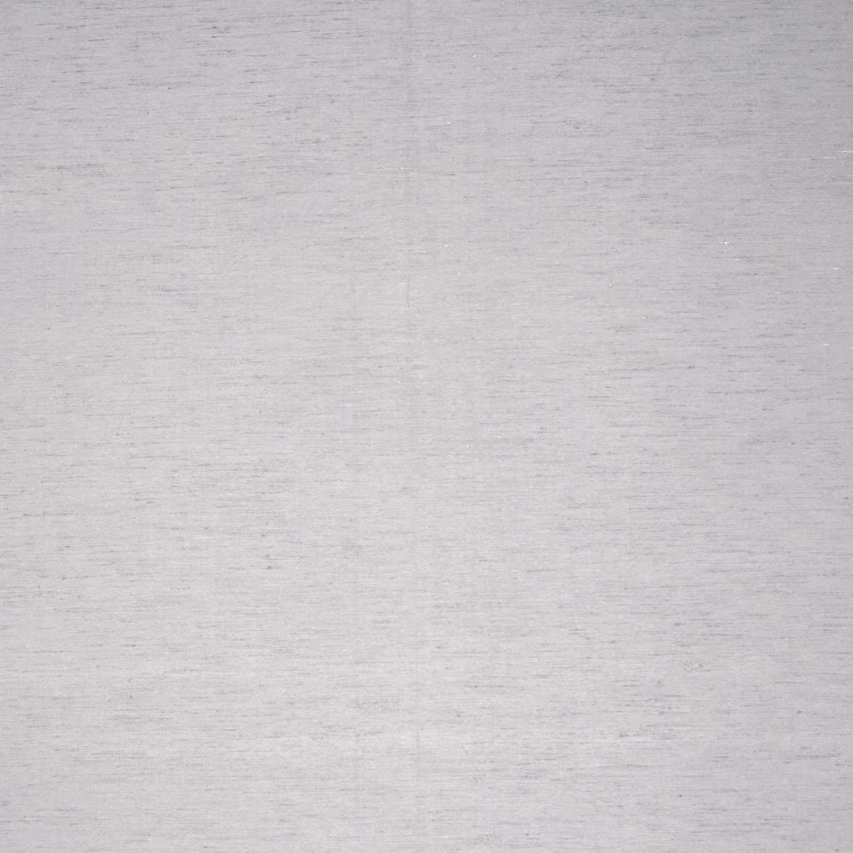 Silky Curtain Fabric Silver Cheap Silky Curtain Fabric