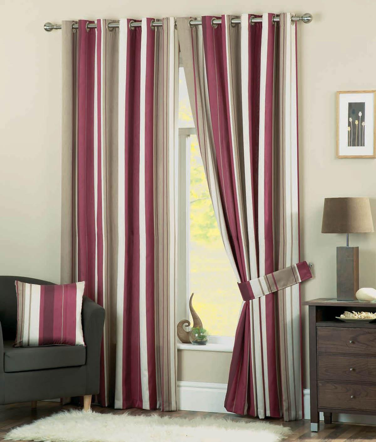 Curtains with hooks on the back 187 home design 2017 - Whitworth Ready Made Eyelet Curtains