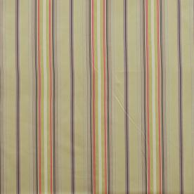 Porto Jacquard Curtain Fabric