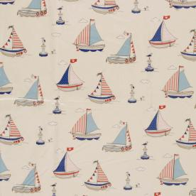 Regatta PVC Fabric