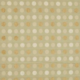 Malham Spot Curtain Fabric
