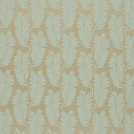Trevi Jaquard Curtain Fabric