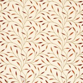 Pietra Floral Curtain Fabric