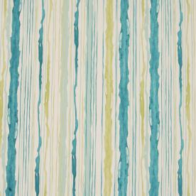 Kodie Stripe Curtain Fabric