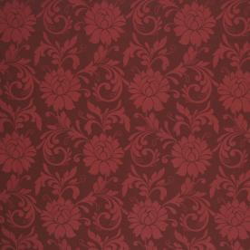 Harlequin Curtain Fabric