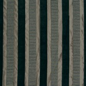 Tai Pei 2 Curtain Fabric