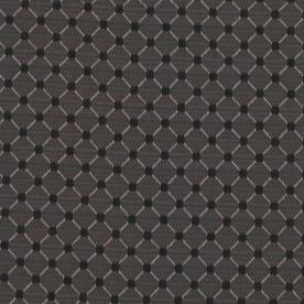 Omega Curtain Fabric