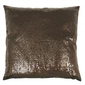 Sparkle Filled Cushion