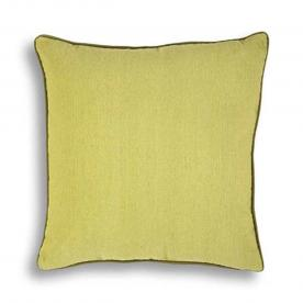 Havana Filled Cushion