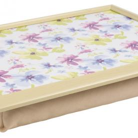 Cotswold Lap Tray