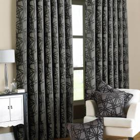 Diverse Lined Ready Made Curtains